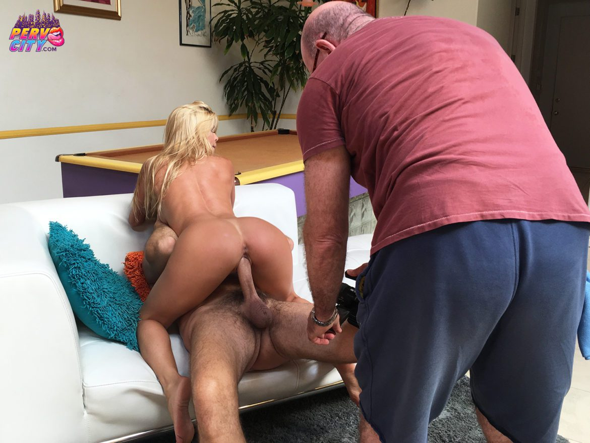 my wife getting fucked stories