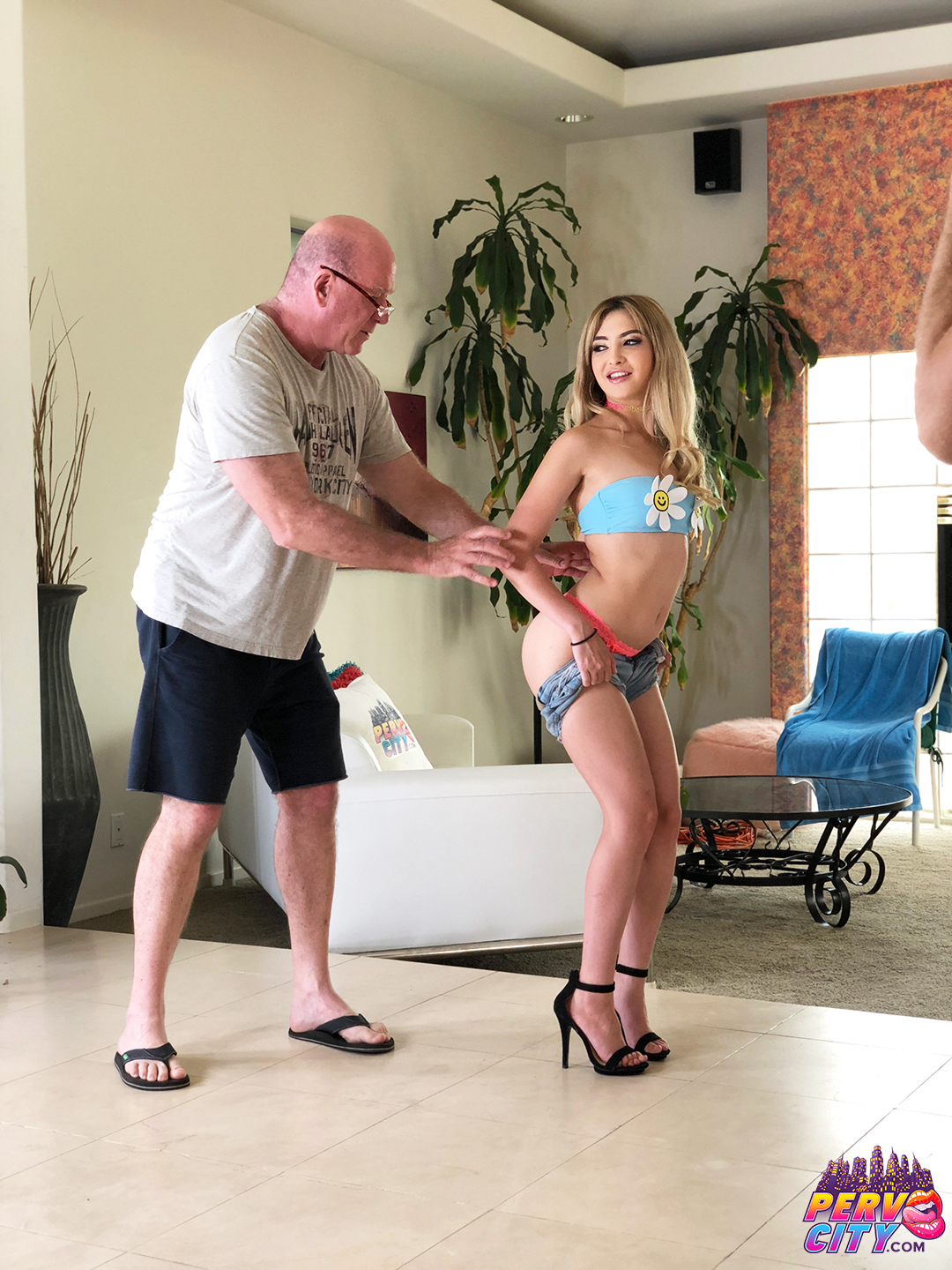 Behind the Scenes with Jane Wilde